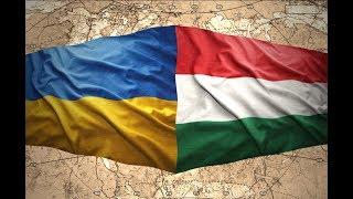Венгрия угрожает заблокировать Украине вступление в НАТО и ЕС