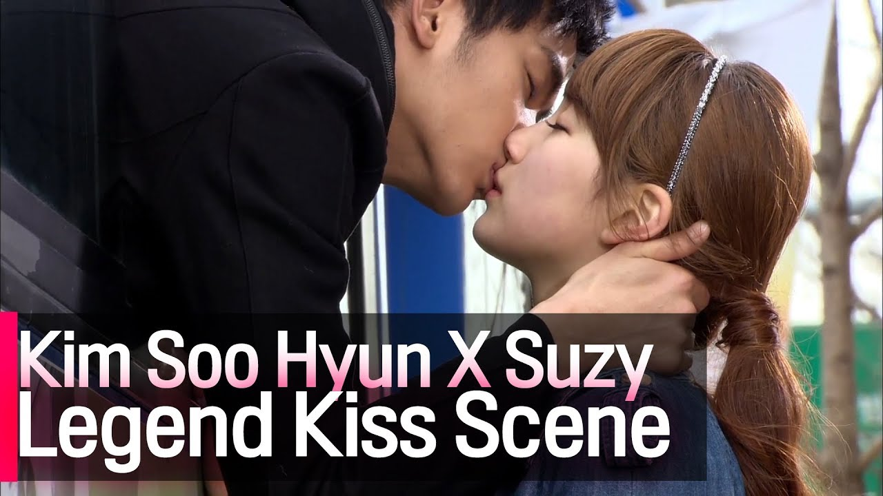 kim soo hyun and suzy relationship