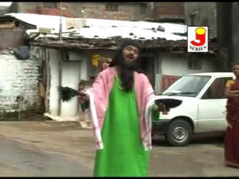 Qawwali - 2017 Urdu Song - Tune Maa Baap Ki (Full Video) - Abdul Habib Ajmeri - Naats