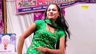 Haryanvi New | Chal Sharabi | New Song Haryanvi 2018 | Dj Song Haryanvi | Trimurti