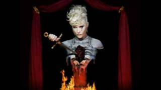 Genitorturers - Devil In a Bottle