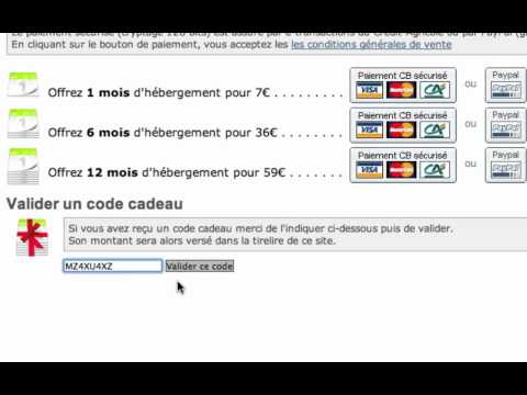 Code Carte Cadeau Good With Code Carte Cadeau Awesome Carte Cadeau