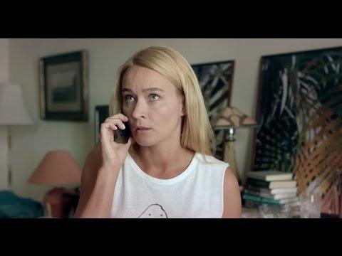 Влюбить и обезвредить (трейлер телеканала Триколор ULTRA HD)