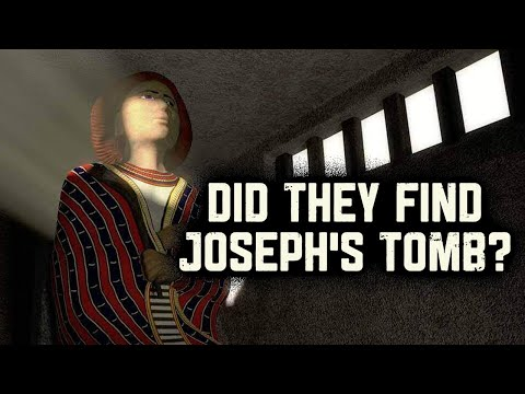 Filmmaker Who Was 'Shocked' by Scholars' Views on the Exodus Went on a 12-Year Biblical Expedition. Are His Findings a Game-Changer?