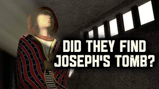 Patterns of Evidence: Exodus - Full Trailer