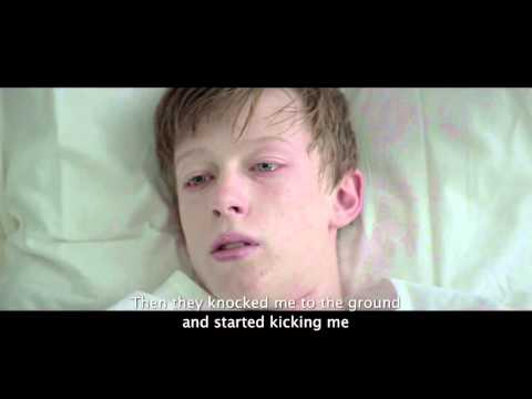 LITTLE SECRET | Trailer (english subtitles) | Made in Prague 2013
