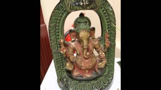 Adnan sami - meri yaad by Nirav G Patel.wmv
