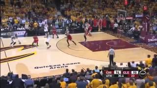 2015 NBA Playoffs worst injuries