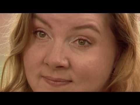 Сериал вызов 2 сезон россия смотреть онлайн бесплатно