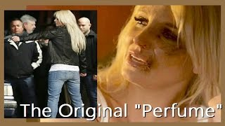 Repeat youtube video Britney Spears - The Original