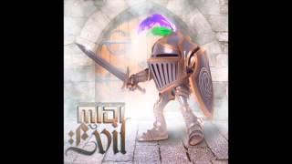 Slytrance - Shibboleth