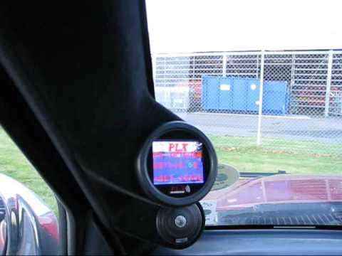 PLX Devices DM-100 Automotive Gauge Driver Download