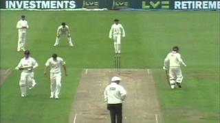 Northamptonshire v Glamorgan LV= County Championship Cricket Day 2