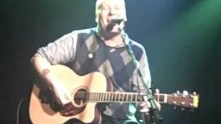 Mike Doughty - Tremendous Brunettes (Teaneck, NJ, 1/31/09)