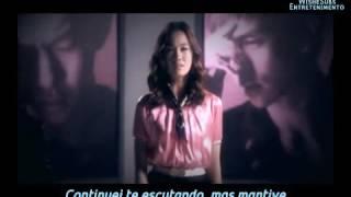 2AM - Confession of a friend (Legendado PT-BR)
