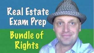 Prep Agent Real Estate Exam Prep Videos