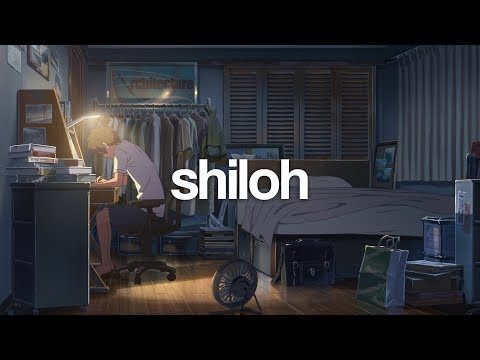 shiloh - lofi hip hop mix [LIVE 24/7] Shiloh Dynasty Mp3