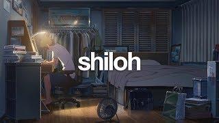 shiloh lofi hip hop mix LIVE 24 7 Shiloh