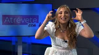 Atrévete EVTV - 07/13/19 SEG 1