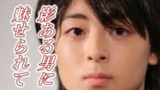【衝撃】高橋一生さんの衝撃的な半生!