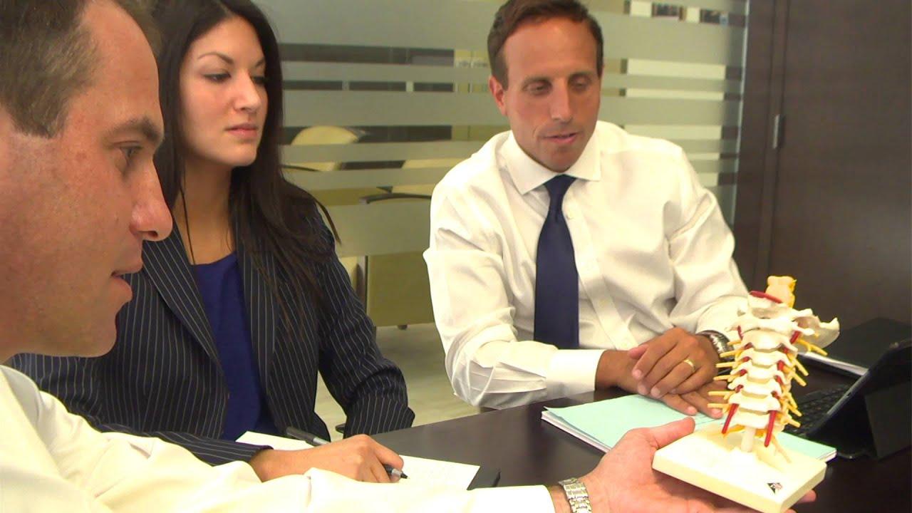 Videos   New York City Accident Lawyers Leav & Steinberg