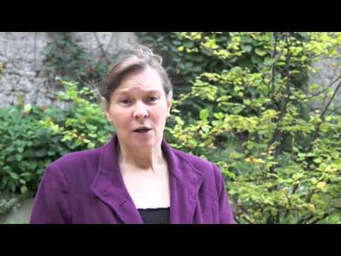 Anne-Marie Peysson : Quelle politique mener pour les sans-emploi ?