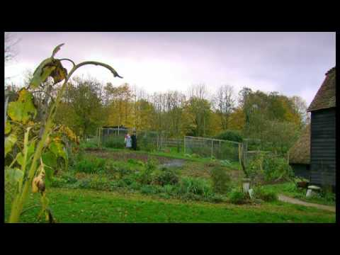 Wartime Farm Part 2 of 8