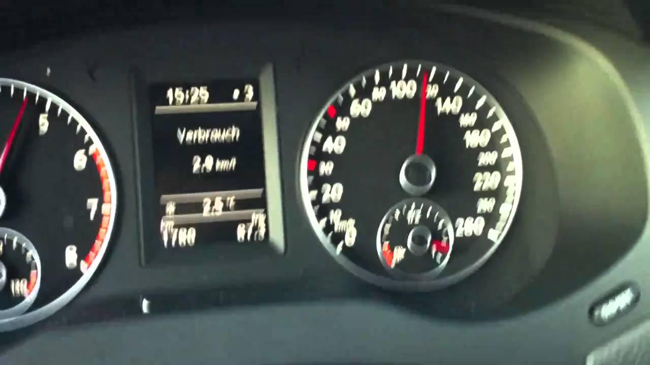 VW vw jetta 1.2 tsi specs : Volkswagen Jetta 2011 1.2 TSI Accelaration 0-130 - YouTube