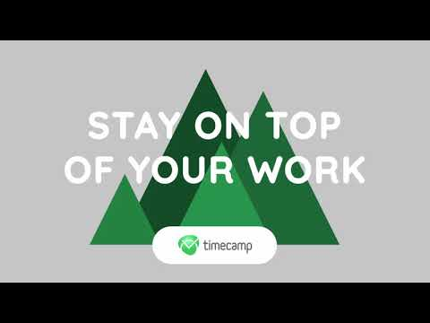 Shailesh Thaker talks about team management [Stay On Top Of ...