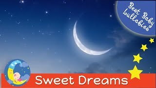 AMAZING Lullaby LULLABIES Lullaby for Babies To Go To Sleep Baby Lullaby Baby Song Go To Sleep Music