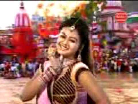 Hindi new bhajan songs(form)(p.akashyapal@yahoo.com)