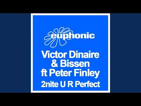 2nite U R Perfect (Original Mix)