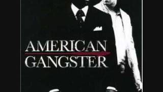 Hank Shocklee - railroad (american gangster soundtrack)