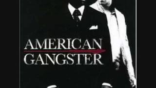 Hank Shocklee - railroad (american gangster soundtrack)