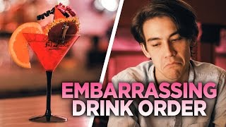 Mix - This Drink is Embarrassing