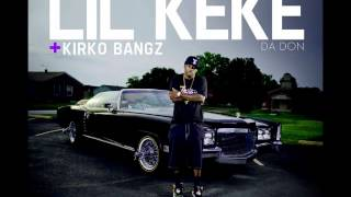 Lil Keke ft. Kirko Bangz - Worry Bout You (Slowed N