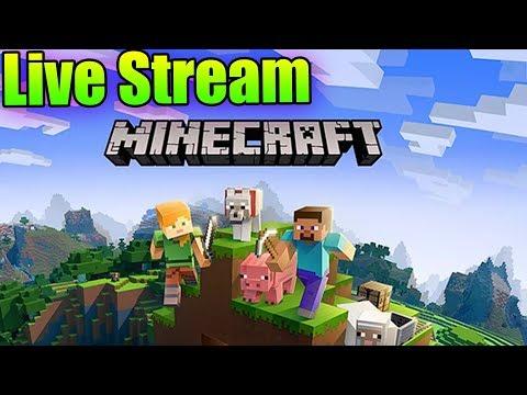 Hey VSauce! Minecraft Here! thumbnail