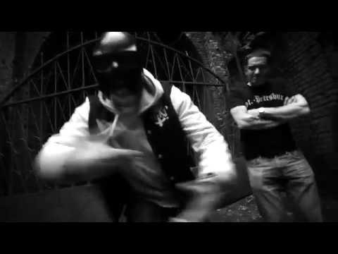 SIBERIAN MEAT GRINDER feat ВАСЯ В. (КИРПИЧИ) - Стиль