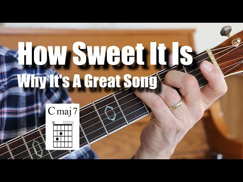 how-sweet-it-is-to-be-loved-by-you---why-it's-a-great-song