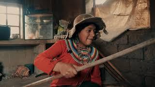 Maria prepara AGUA DE SOSTEN para su marido el ASHUKO/ Y SALE MAL 😔