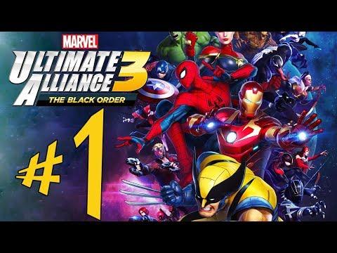 marvel-ultimate-alliance-3-the-black-order---parte-1:-crise-infinita-[-nintendo-switch-]