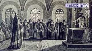 Воскресенск.Истра.Места. Ново-Иерусалимский монастырь(Раздел