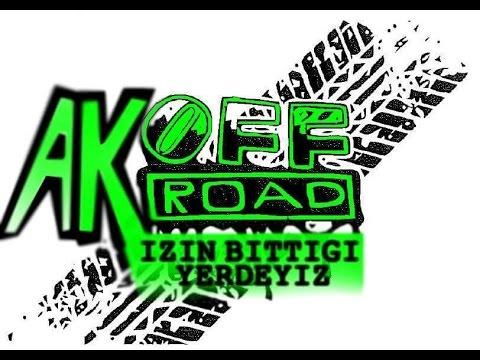 AKOFF-ROAD    01-02-2015   PART 2