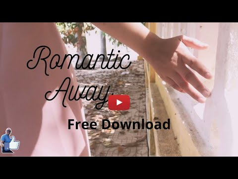➡️-free-download-mp3-romantic-away-🎶-🎹🎤🎸recommended-listening-with-headphones
