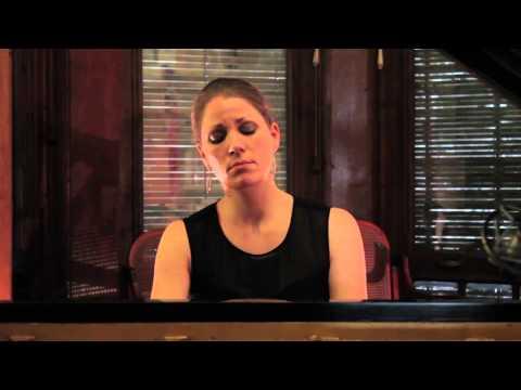 Franz Liszt, Tarentella - Elodie Vignon