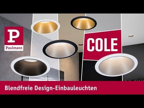 cole-–-blendfreie-design-einbauleuchten