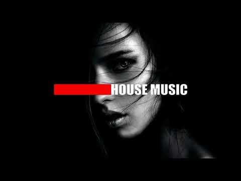 Best House Music Mix 🔥