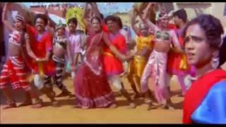 Download ama bhalukuni MP3 song and Music Video