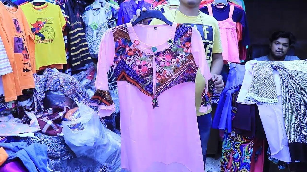 def77cbf70a4 Short Tops -Tops for Girls - Buy Designer Tops for Women Online||Tops for  Women