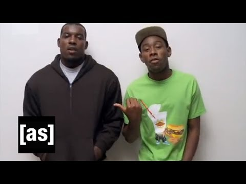 Sexual harassment training loiter squad youtube